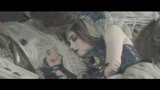 Проклятие Спящей красавицы   Трейлер 2016
