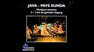 Video L'art du gamelan degung - Catrik [Ono Sukarma] download MP3, 3GP, MP4, WEBM, AVI, FLV Juni 2018