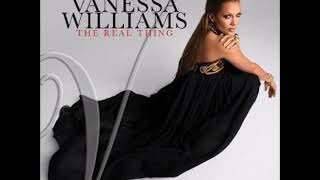 Watch Vanessa Williams Loving You video