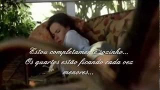 Westlife - My Love (Tradução)
