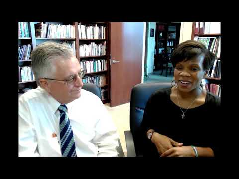 Employment Opportunity  Hillsdale Christian Academy Is Growing, and Needs You! Part 5