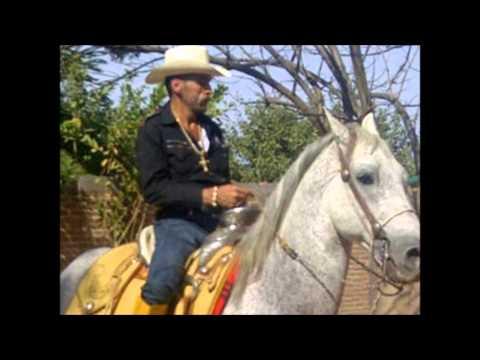 Manuel Para Mis Amigos - Los Hijos De Barron [En Vivo 2012] Con Tuba