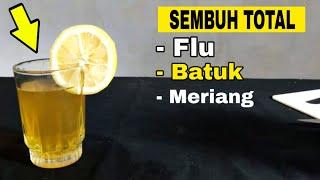 Sering Nyeri Sendi? Awas Flu Tulang Atau Chikungunya | Ayo Hidup Sehat.