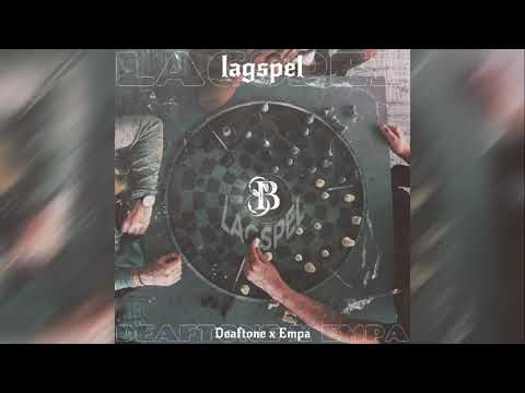 Deaftone - Lagspel X Empa (official Audio)
