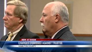 "Charges against trustee dropped over definition of ""public"""