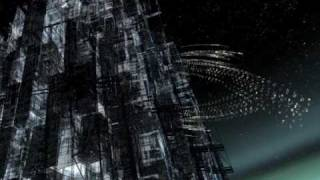 Ayreon - Beneath the Waves (DVD+Lyrics)