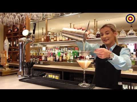 Alderley Edge Hotel - Restaurant Of The Year For Cheshire Life