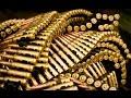 10,000 Bullets & 1 Grenade