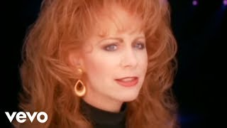 Watch Reba McEntire Its Your Call video