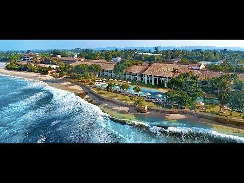 The Fortress Resort & Spa Sri Lanka by PanomaticsVR