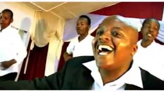 Niwe Muriithi by Isumael Basaka New Kikuyu Music Video