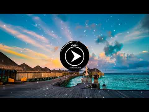Justin Bieber - Let Me Love You [breakbeat remix] IcaL Mix Ft EvanZach