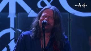 2020 концерт Чиж \u0026 Co (Full HD 1080p)