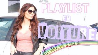 Lufy - GROSSE AMBIANCE EN VOITURE - Playlist du Moment ►