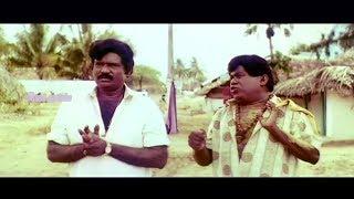 ஐயா 14 வருஷம் ஜெயிலுக்கு போனீங்களே ஏதுக்காக போனீங்க சொல்லுங்க || கவுண்டமணி செந்தில் காமெடி