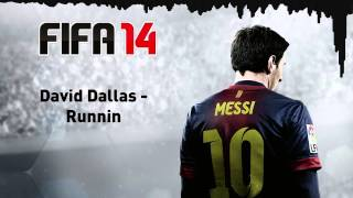(FIFA 14) David Dallas - Runnin