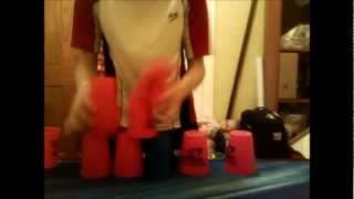 SO Pinks! (Webcam test)