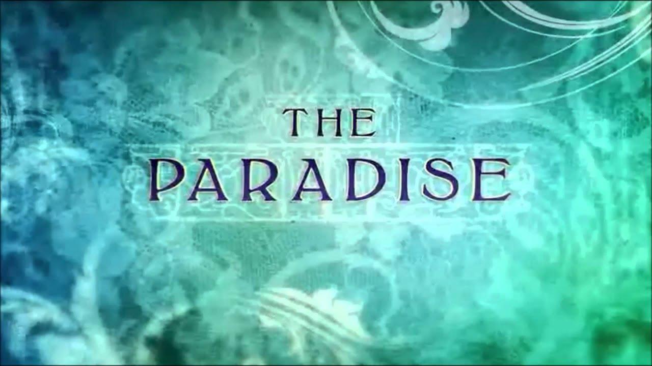 Youtube Paradise