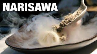 Narisawa Tokyo - An Incredible Dining Experience