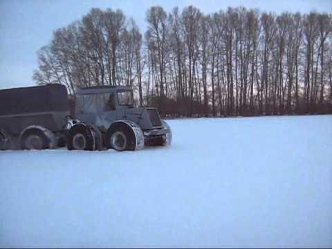 Туризм г новосибирск