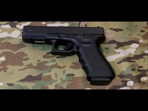 Single Action Vs. Double Action Firearms, What This Means. Also, DA/SA And DAO