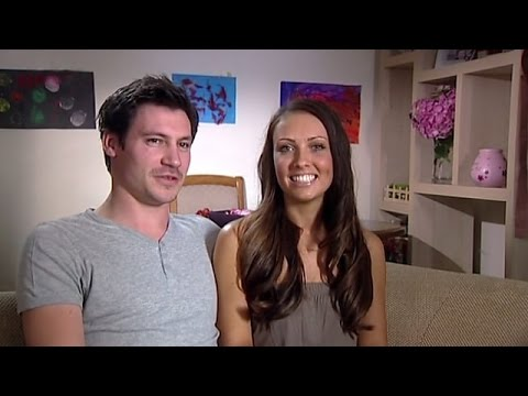 BBC Don't Tell the Bride   Series 5  8  Steven and Kaleigh