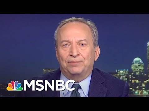 Download Youtube: Lawrence: Treasury Dept's Defense Of GOP Tax Cut Is A Lie | The Last Word | MSNBC
