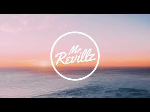 Klingande - Pumped Up (Ryan Riback Remix)