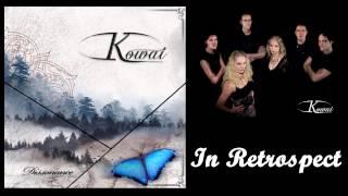 Kowai ~ In Retrospect