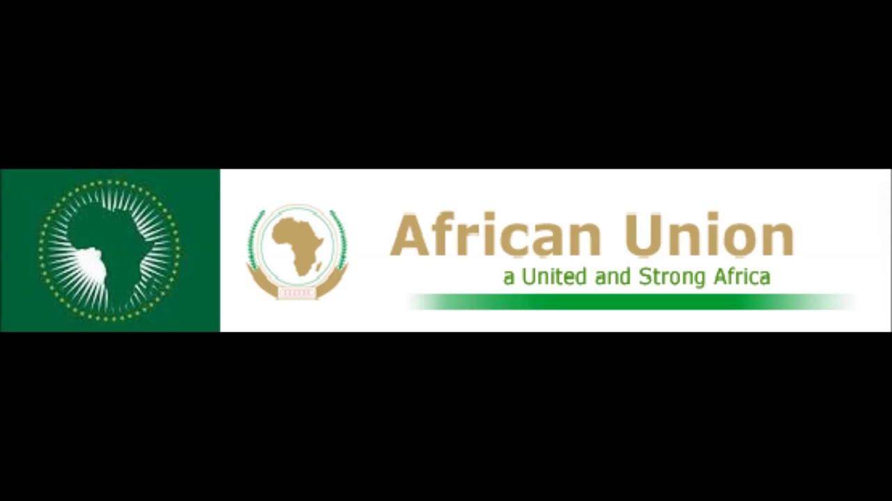 AU Careers