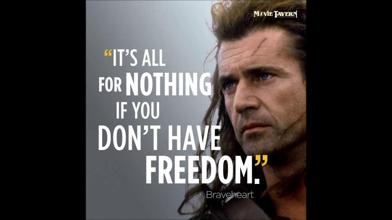 Freiheit Youtube
