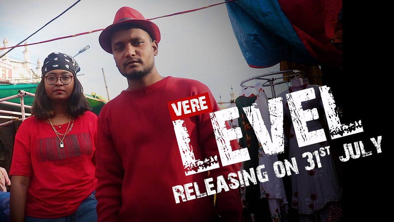 Download Vere level | Dathu FT.JESZIE | Beat prod by. Planetboybeats | Telugurap | Official Music Video