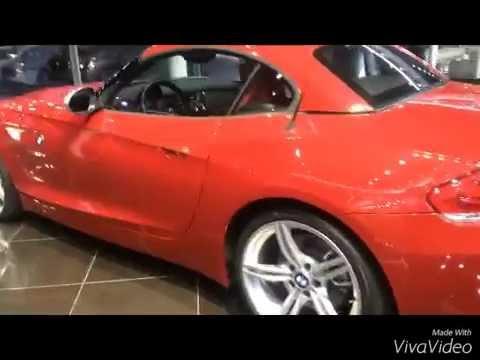 Abu Dhabi - Motor World Automobiles
