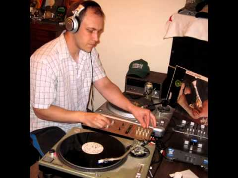 DJ Deez - Ghetto Tech Mix