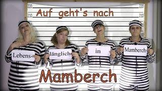 Mäbenberger Kirchweih   Mambercher Kerwa 2016   der Film zum Flyer