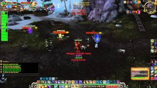 battle for gilneas 5 0 4 release   balance druid pvp   world of warcraft