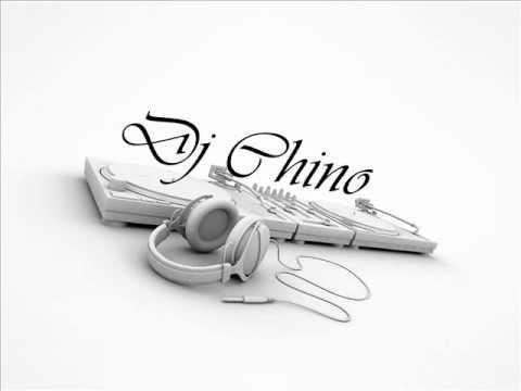 Dj Chino Elecroniko 2012 (Super Mix)