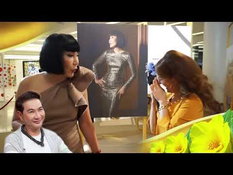Bangkok Gossip ตอน คุณพ่อในดวงใจ On air 4 12 61