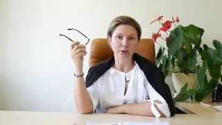 Обсуждаем встречу Трампа и Путина. Тимошенко и широкая коалиция
