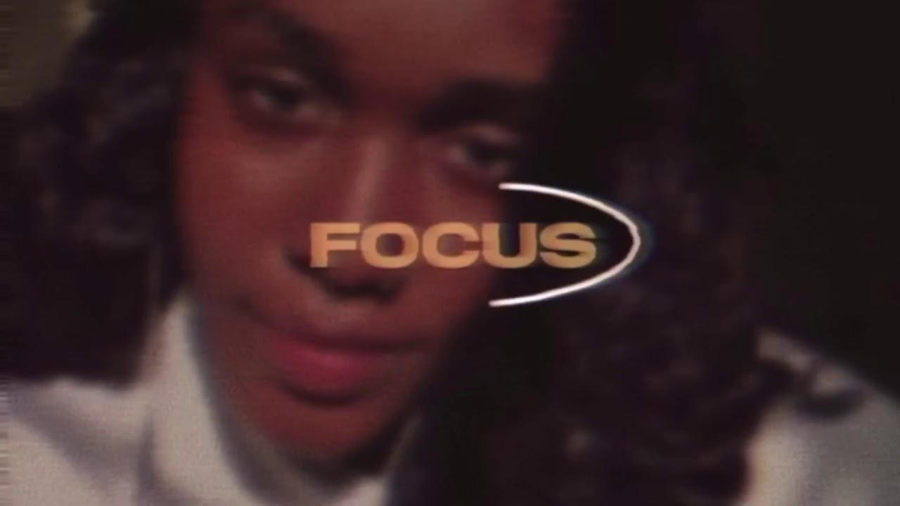 Download Focus - HER - (DavidB Cover)