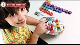 Sistema de numeração decimal para 1º, 2º e 3º anos thumbnail