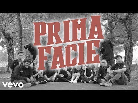 UKM Band Telkom University - Prima Facie (Official Music Video)