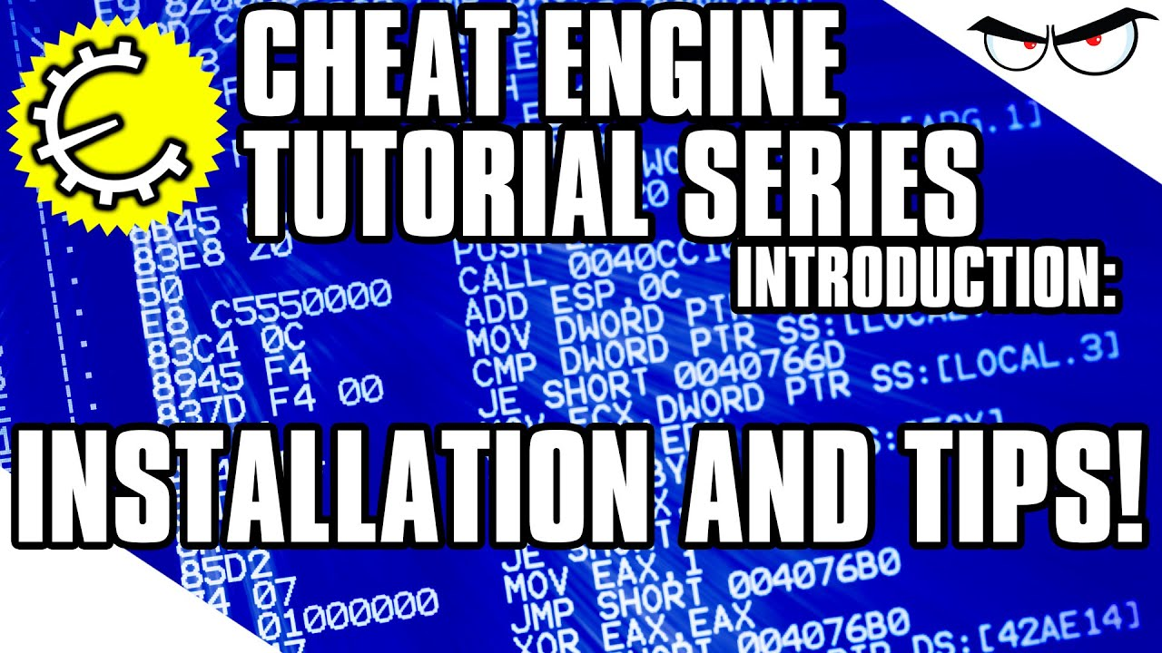 How to Cheat in Any Game Using Cheat Engine | Tutorial