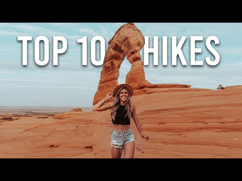 Top-10-Hikes-in-the-USA