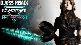 DJ Terbaru  Marshmello Ampun Dj 2017 2018 KEREN BROO BASSNYA Mixtape 2018