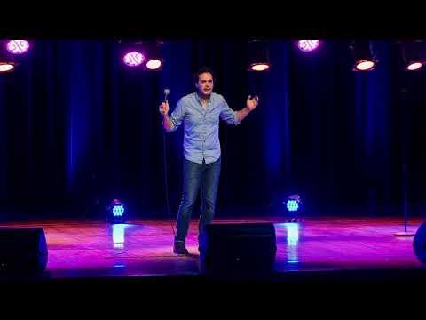 Hernán Jiménez | ¿Quién dijo miedo? — Credomatic Mon Amour