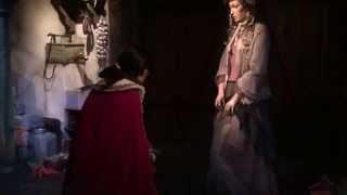 (3D audio) Efteling - Assepoester (Cinderella)