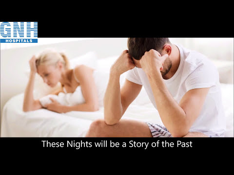 EnhanceRx  The Top Rated Pill  Male Enhancement Solutions