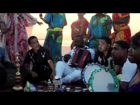 Offside Trick ft Mzee Yusuf=nipe nikupe