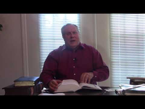 The Reese Chronological Encyclopedia Of Christian Biographies By Ed Reese
